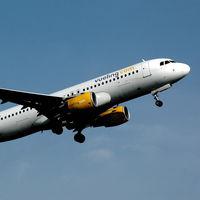 12.000 plazas por 15 euros en Vueling: aprovecha esta promoción para volar a cientos de destinos hasta el 30 de septiembre