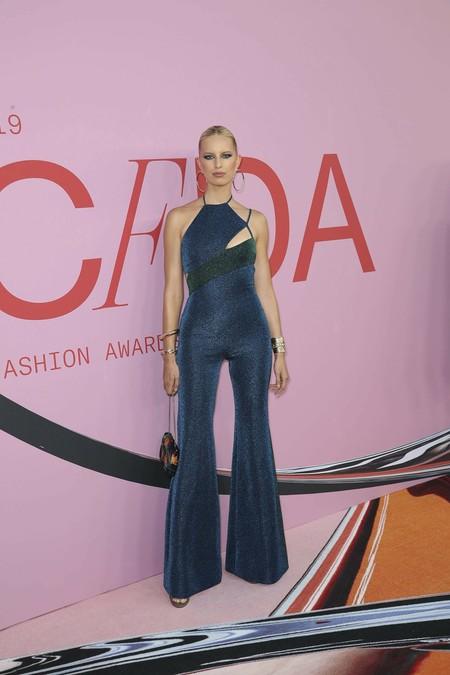 Cfda Awards 1