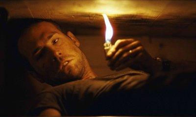 'Buried (Enterrado)', Rodrigo Cortés da una lección de cine