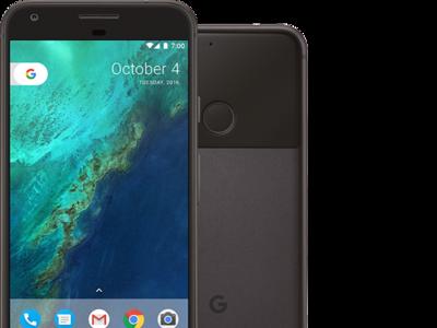 Google quiere parecerse más a Apple, y eso es peligroso