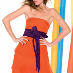 Foto 7 de 9 de la galería coleccion-la-redoute-primavera-verano-2011 en Trendencias