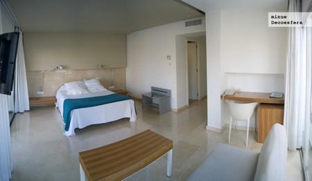 hotel belroy - 3