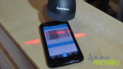 Se estrena en Málaga Momo Pocket, un servicio de pagos móviles que aspira a competir con los más grandes