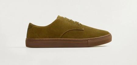 Tres Pares De Zapatos De Mango Para Aprovechar Las Rebajas Y Armar Tus Looks De Primavera 03