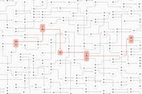 Zoncolan: así es la herramienta de Facebook para encontrar bugs de seguridad capaz de analizar todo su código en media hora