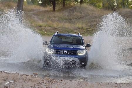 Dacia Duster Glp 2020 Prueba 023