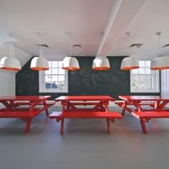 Foto 18 de 19 de la galería espacios-para-trabajar-langland en Decoesfera