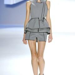 Foto 27 de 39 de la galería vera-wang-primavera-verano-2012 en Trendencias