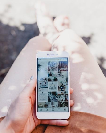 instagram stories preguntas