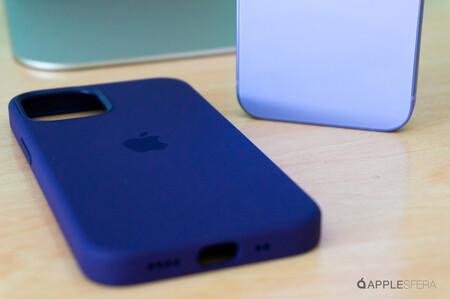 Iphone doce Purpura Fotos Applesfera 38