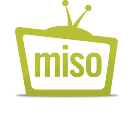 ¿Por qué no han despegado GetGlue o Miso?