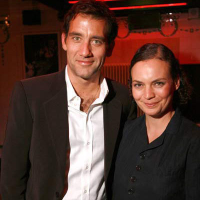 clive-owen-and-sarah-jane-fenton