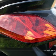 Foto 10 de 46 de la galería yamaha-x-max-125-prueba-valoracion-ficha-tecnica-y-galeria en Motorpasion Moto