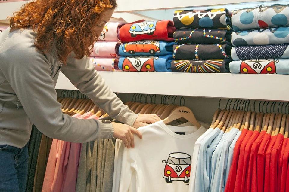 Más de un 70% de caída en la facturación del pequeño comercio respecto al año pasado