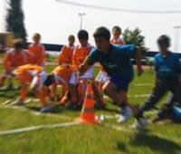 Piden tres horas de educación física obligatoria en los colegios