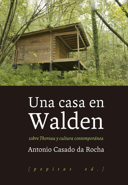 Walden antonio casado pepitas