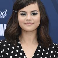 Selena Gómez se convierte en la protagonista de la Empowerment in Entertainment Gala