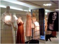 Avance Vanity Fair Otoño-Invierno 2012/2013: renueva tu armario más íntimo