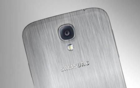 Las mejoras en el Samsung Galaxy S6 irán más allá de diseño y especificaciones