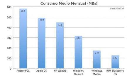 grafico-datos.jpg