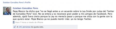 esteban_gonzalez_pons.png