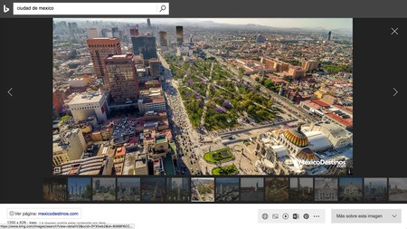 Window Y Ciudad De Mexico Bing Images 2