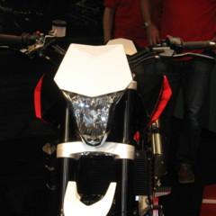 Foto 5 de 12 de la galería husqvarna-nuda-900r-fotos-presentacion-a-la-prensa en Motorpasion Moto