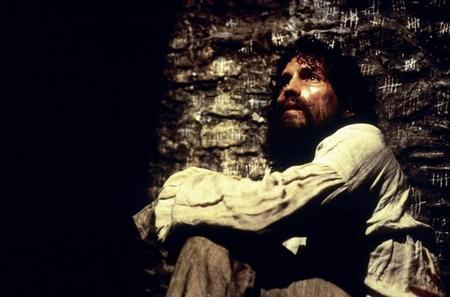 David S. Goyer dirigirá una nueva versión de 'El conde de Montecristo'