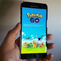 Pokémon Go caído en medio mundo, posiblemente por un ataque DDoS