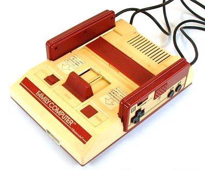 Nintendo dejará de dar soporte a sus consolas antiguas