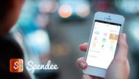 Spendee, controla tus gastos desde el iPhone