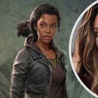 The Last of Us, la serie, ya tiene a su Marlene: Merle Dandridge retomará su personaje del videojuego para la HBO