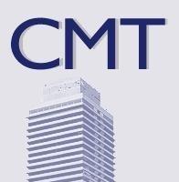 La CMT aprueba las tarifas de interconexión para los próximos años