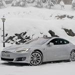 Tesla comienza 2019 con un descenso del 30% en sus ventas: el Model 3 no ha llegado a tiempo a China y Europa