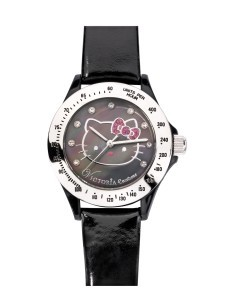 Foto de Relojes Hello Kitty 2010  (1/5)