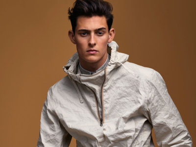 Relajado con toques de sastrería, así es el nuevo hombre H&M Studio para esta Primavera-Verano