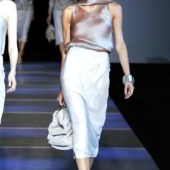Foto 39 de 62 de la galería giorgio-armani-primavera-verano-2012 en Trendencias