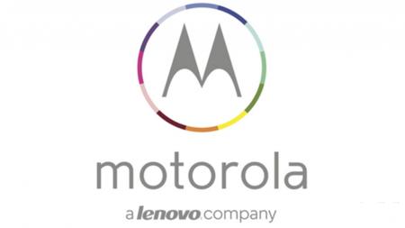 Cuando termine el año, Motorola habrá presentado ocho dispositivos
