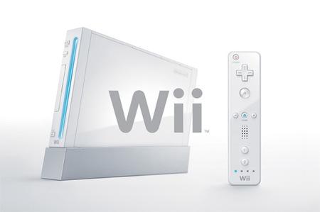 ¿El procesador Larrabee de Intel en la sucesora de Nintendo Wii?