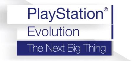 PlayStation 2 es la protagonista del nuevo capítulo de PlayStation Evolution