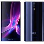 El Xiaomi Mi Mix ya tiene su primer clon en camino: Elephone S8