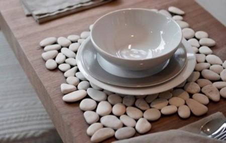 Salvamanteles Con Piedras Pp 630x400
