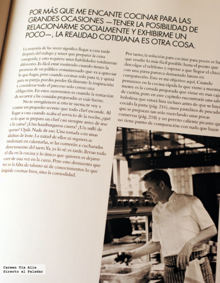 Cocinaconmigo 2 Ma650