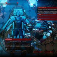 Los autores de The Ascent están volcados con los bugs y problemas de traducción que han empañado el lanzamiento del juego