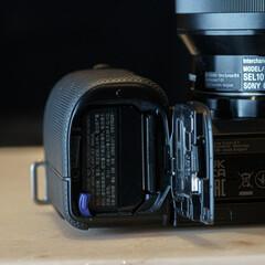 Foto 5 de 12 de la galería fotografias-de-la-sony-sony-zv-e10 en Xataka Foto