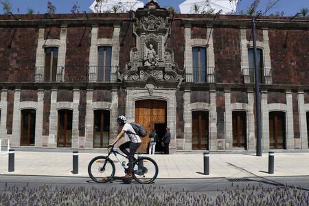 Museo Kaluz: un histórico hotel de Ciudad de México quiere convertirse en el mejor museo del país