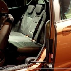 Foto 4 de 36 de la galería ford-b-max-presentacion en Motorpasión