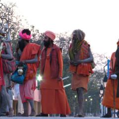 Foto 30 de 44 de la galería caminos-de-la-india-kumba-mela en Diario del Viajero