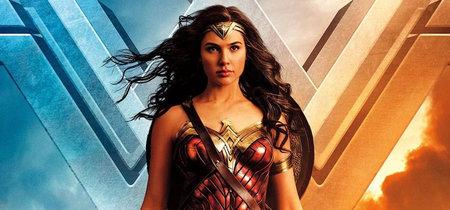 """No me llames """"supermamá"""", no puedo (ni quiero) serlo"""