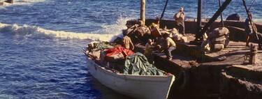 La isla de Pitcairn, donde los herederos del HMS Bounty mantuvieron por 200 años un patriarcado sexual